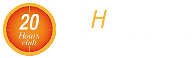 20 Hours Club - Fitness e Palestre -